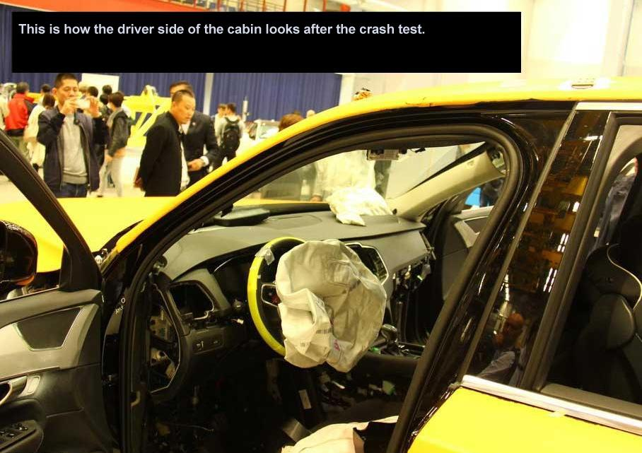 2015_Volvo_XC90_Crash_Car_5