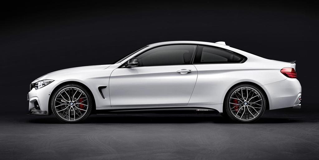 BMW_M4