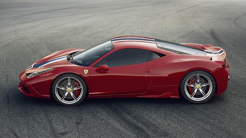 Ferrari_458_Speciale