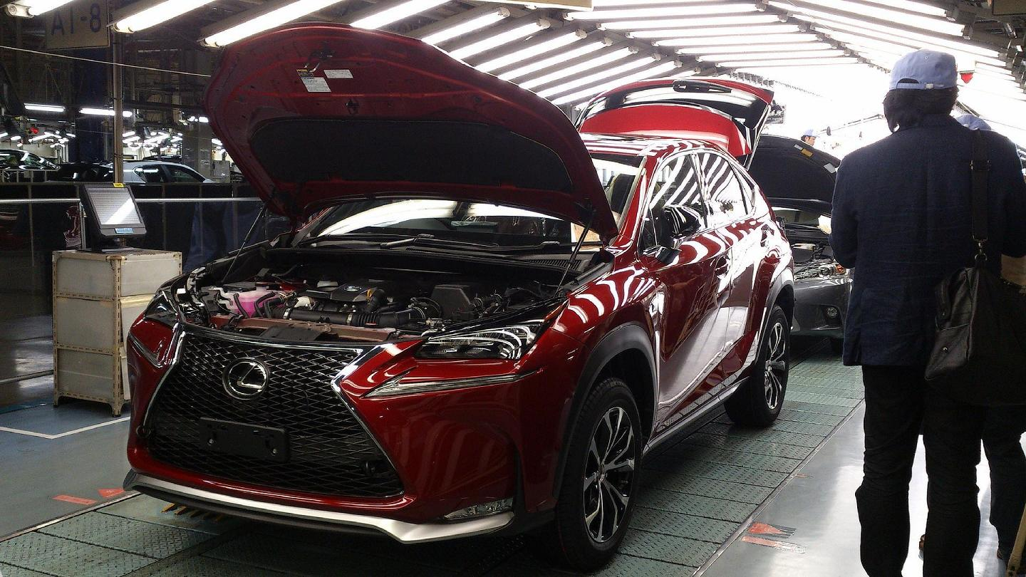 Lexus_NX_Production_2