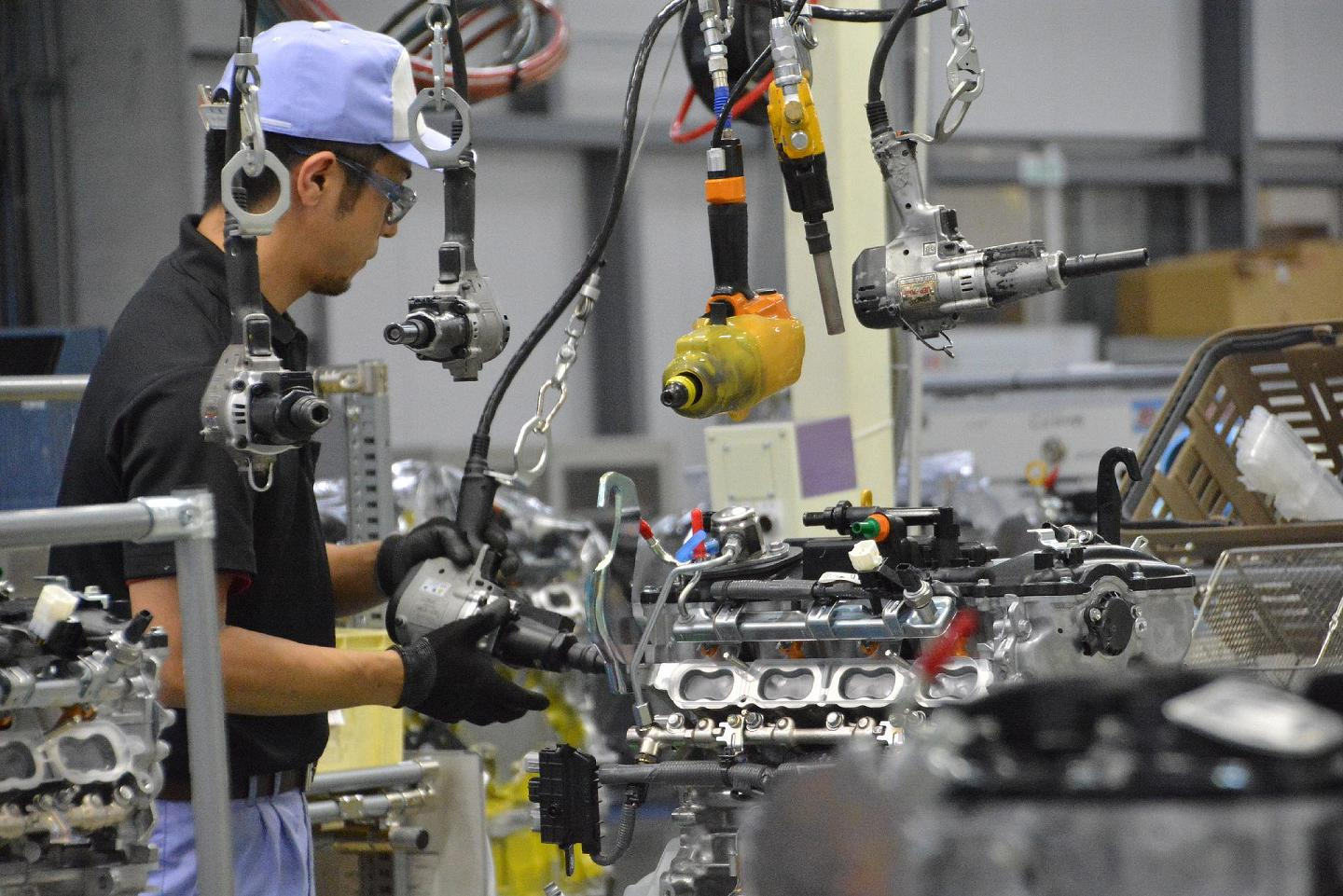 Lexus_NX_Production_3