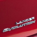 The Swan Song of The Mitsubishi Lancer Evolution