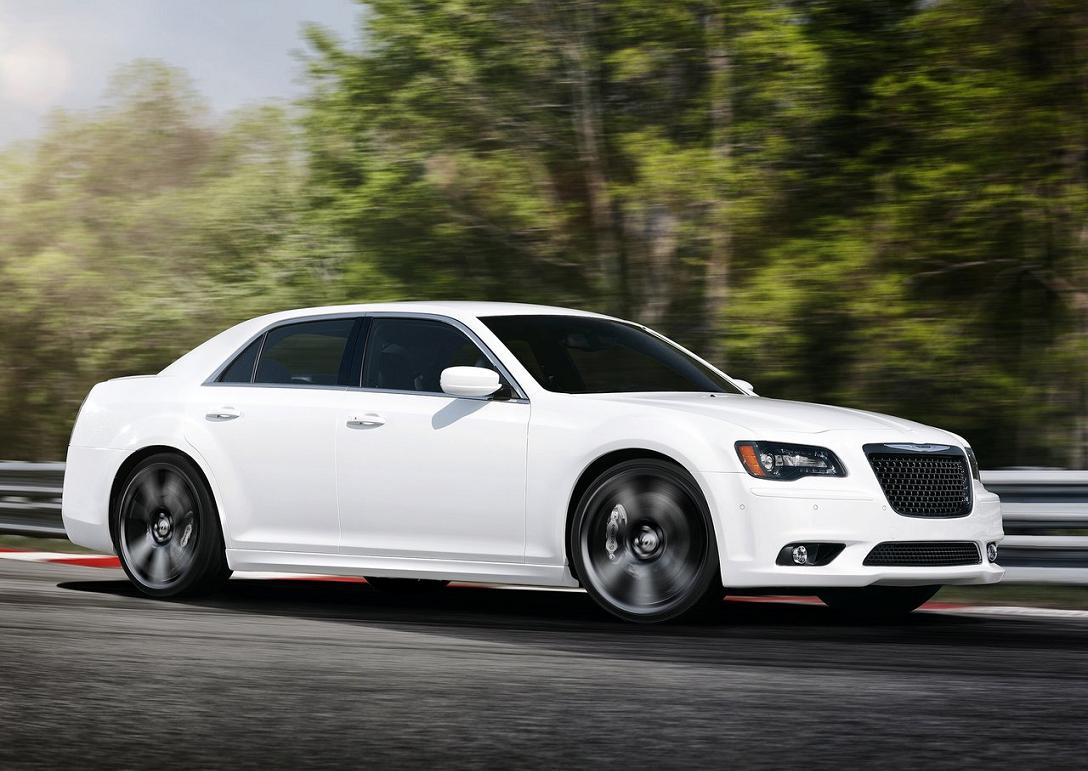 mid cycle updated 2015 chrysler 300 will be announced in la auto show your. Black Bedroom Furniture Sets. Home Design Ideas