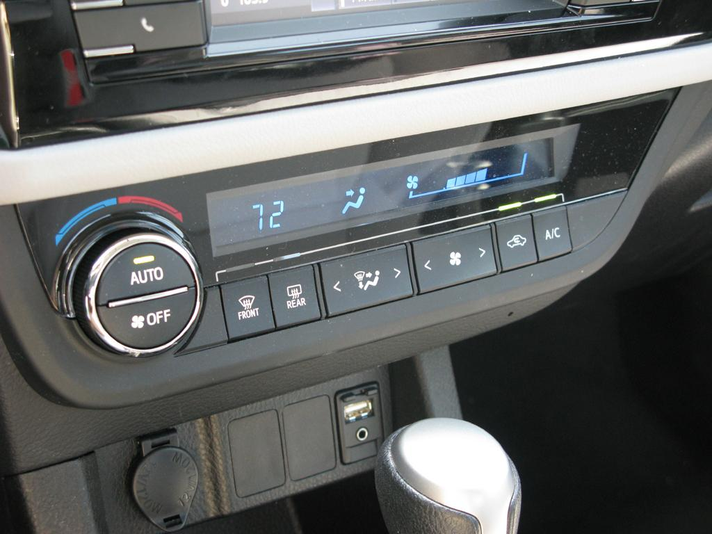 Updating Navigation System In Toyota