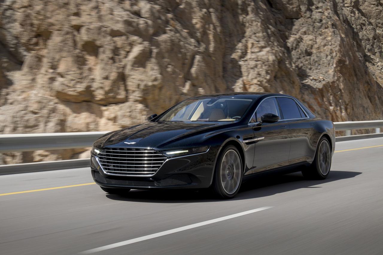 Aston_Martin_Lagonda_25