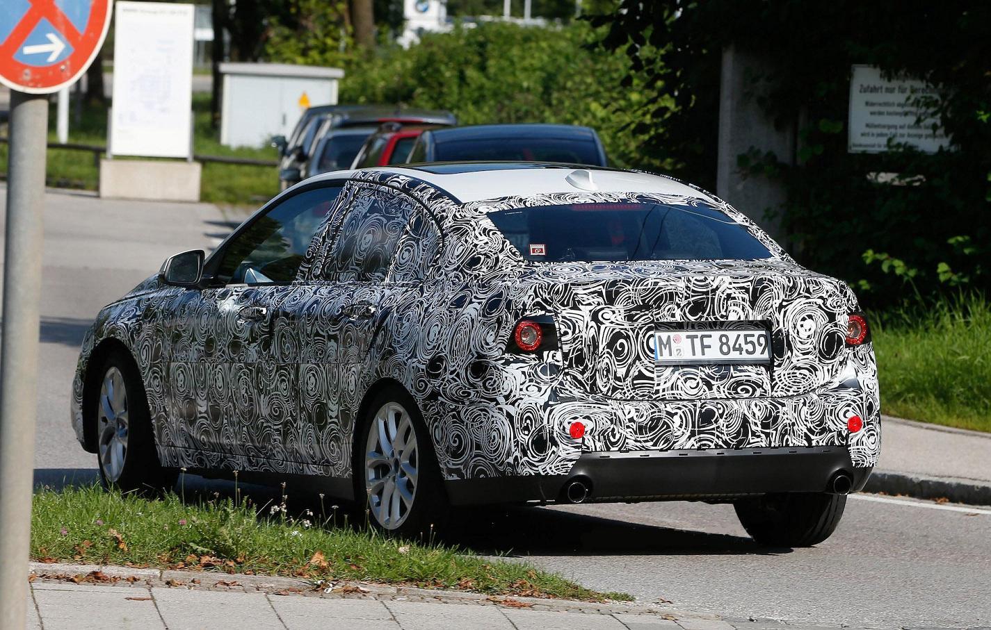BMW_1-Series_Sedan_2