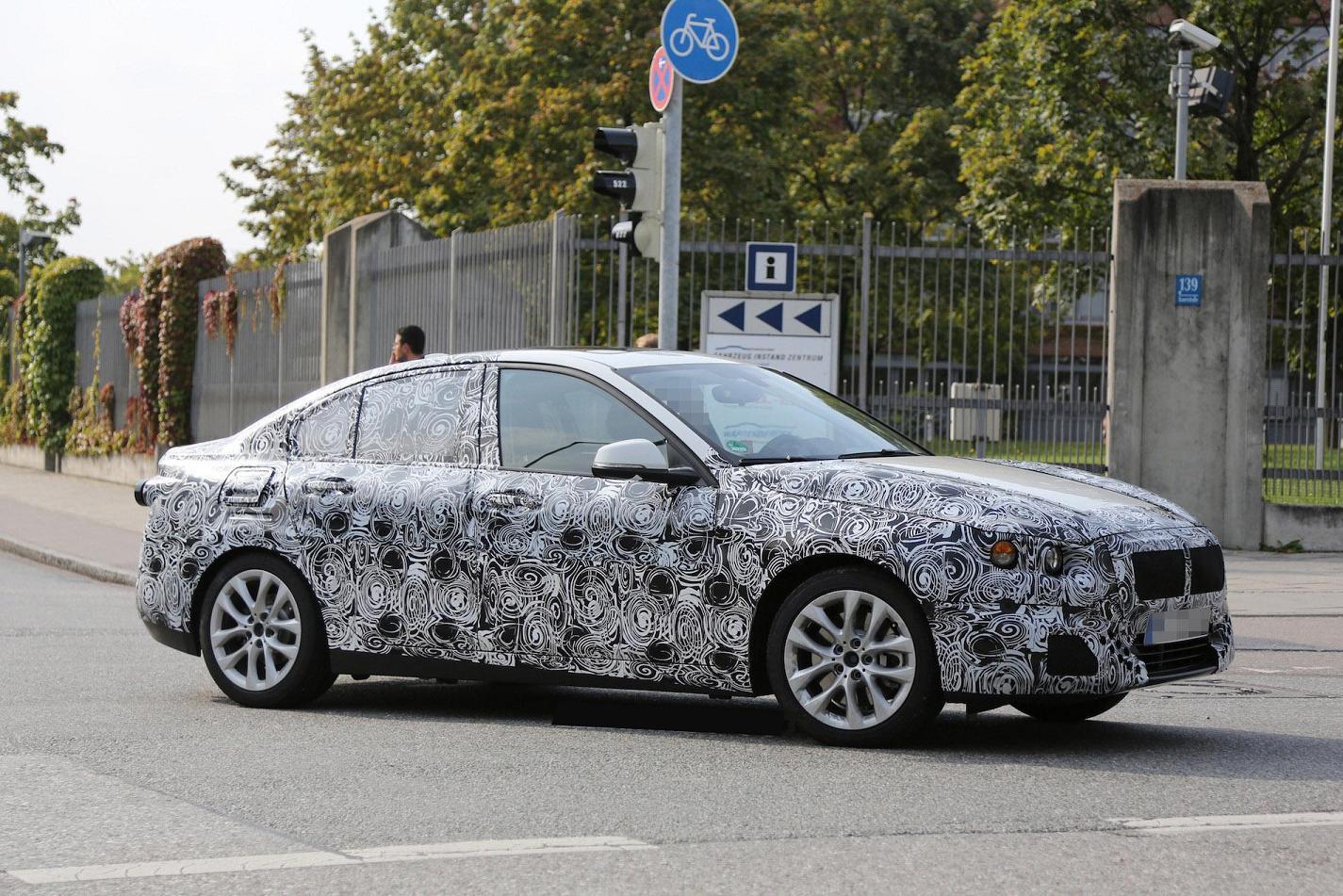 BMW_1-Series_Sedan_3