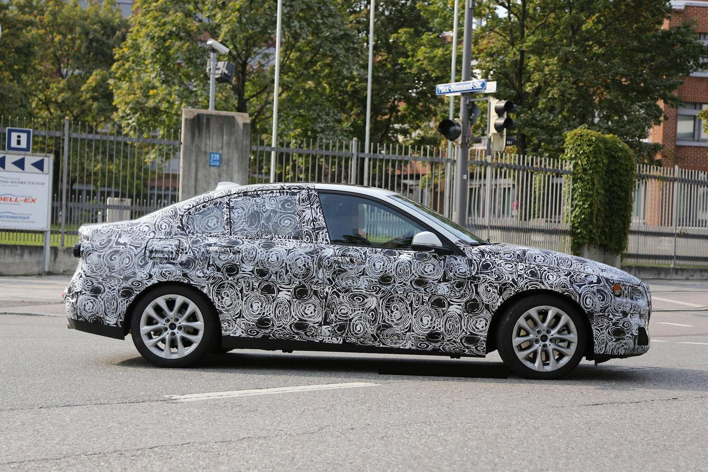 BMW_1-Series_Sedan_4