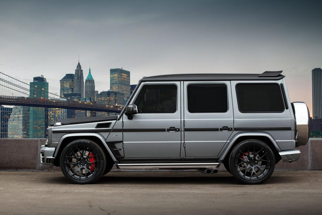 mercedes benz amg g65 price with Mercedes Benz Will Sell The V12 2016 G65 Amg In Us on 25 moreover Gt Spirit New 118 Mercedes Benz G63 Amg moreover Mercedes G65 Amg 6x6 in addition 28 moreover Brabus Mercedes G63 AMG 6x6 3.