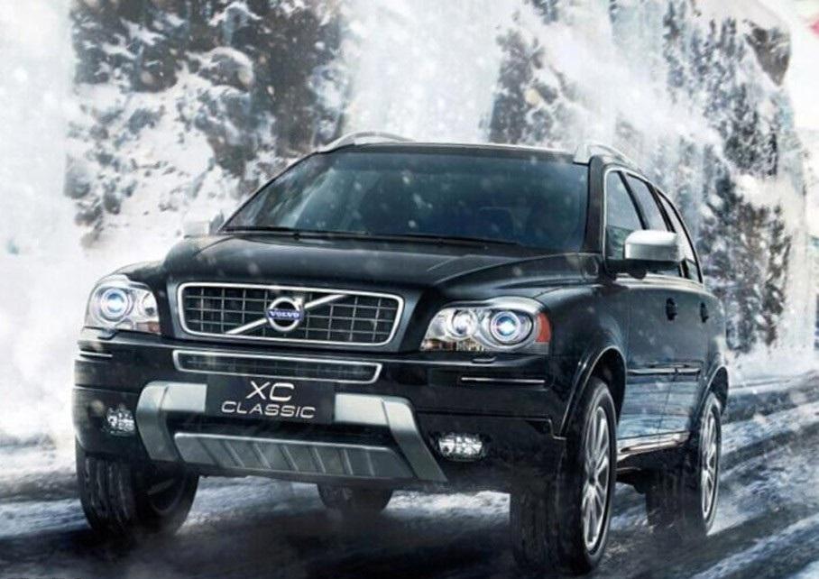 Volvo_XC_Classic_1