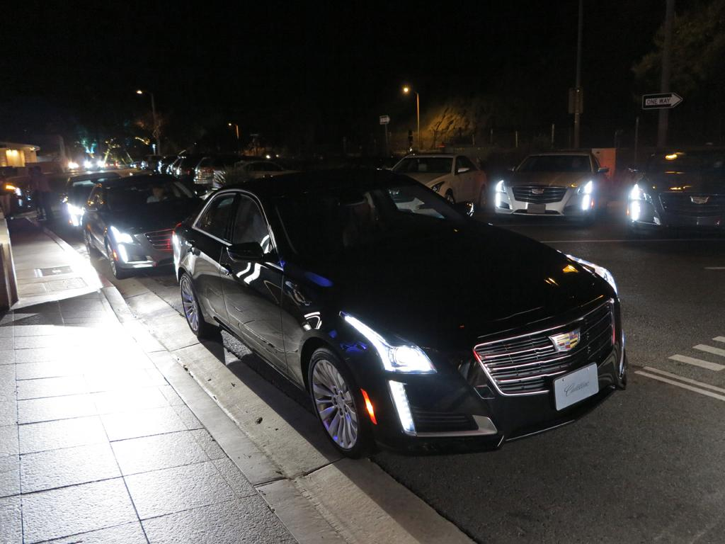 2014_Cadillac_RoadToTable_OC_1