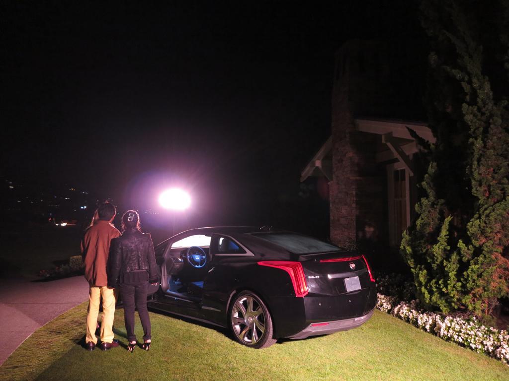 2014_Cadillac_RoadToTable_OC_27