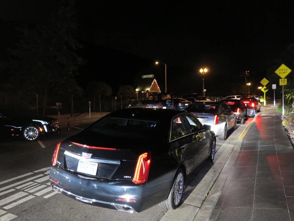 2014_Cadillac_RoadToTable_OC_31