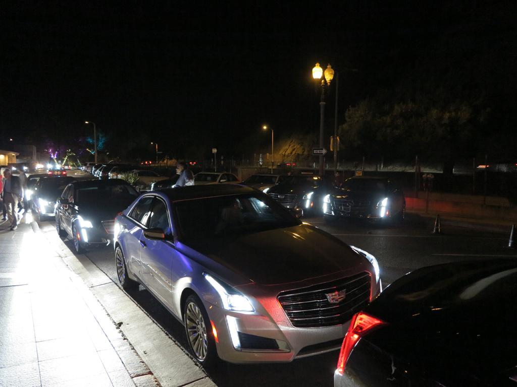 2014_Cadillac_RoadToTable_OC_5