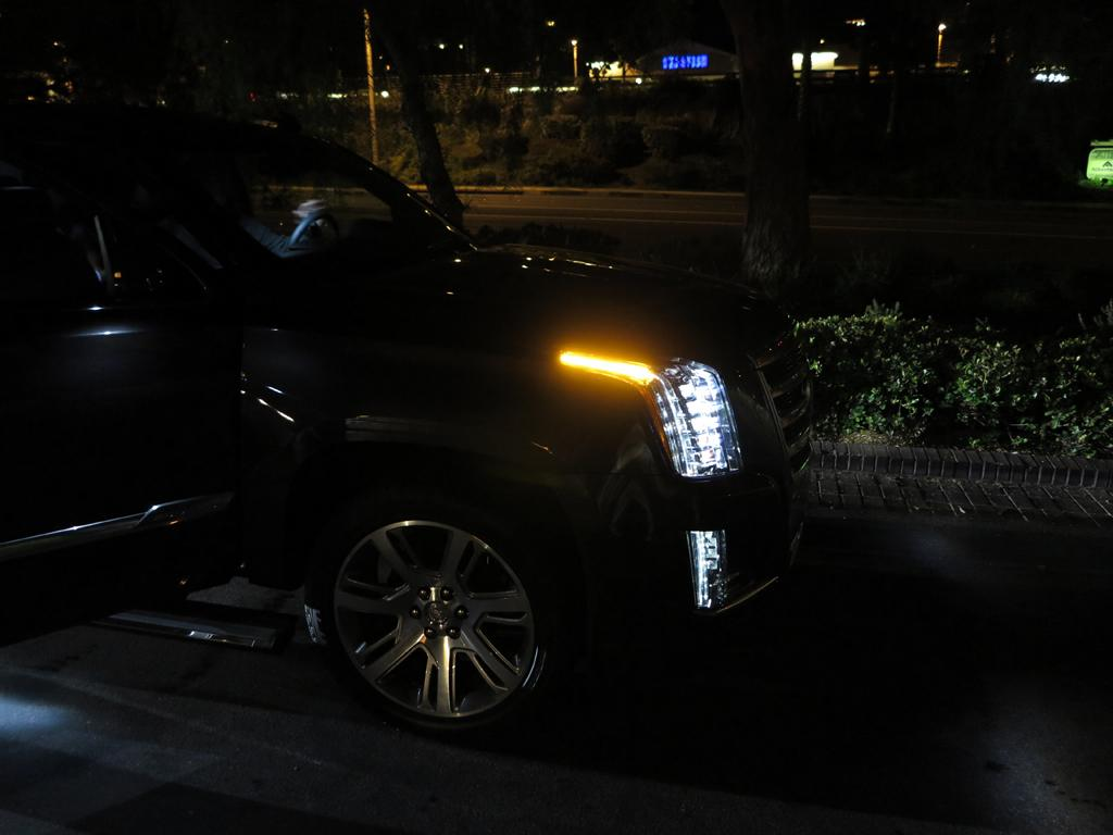 2014_Cadillac_RoadToTable_OC_8