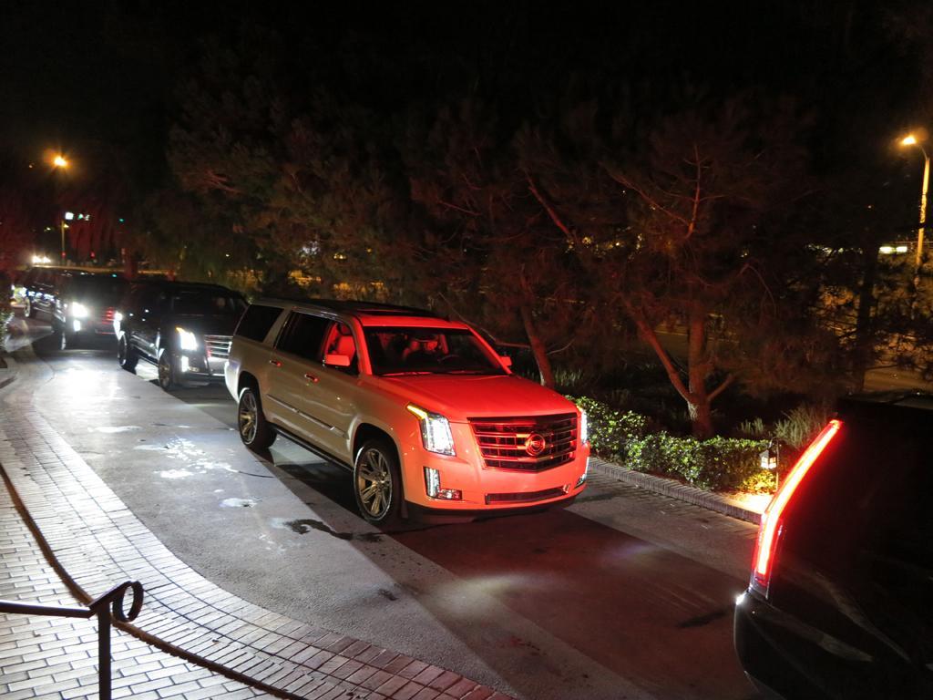 2014_Cadillac_RoadToTable_OC_9