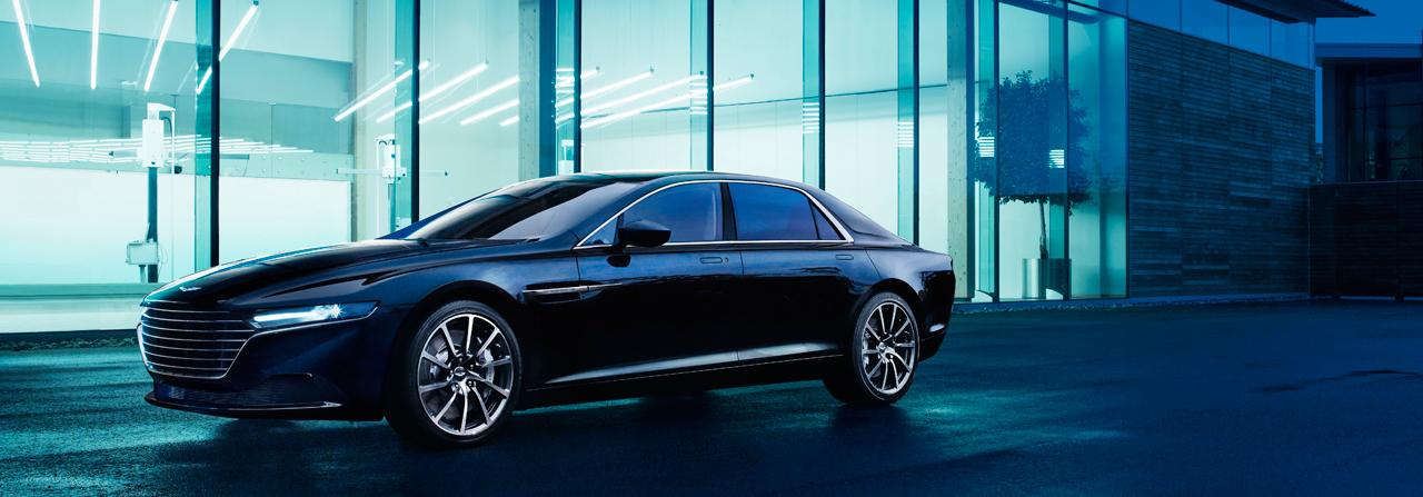 Aston_Martin_Lagonda_Oct_3