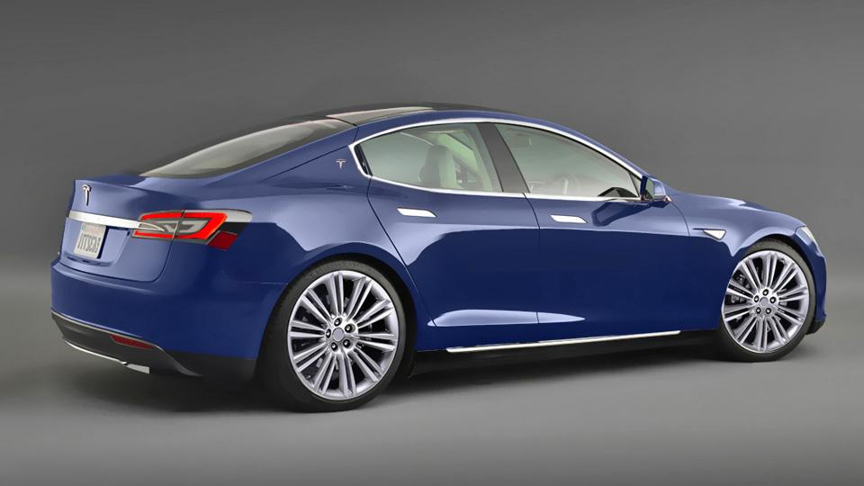 Tesla_Model3_Concept