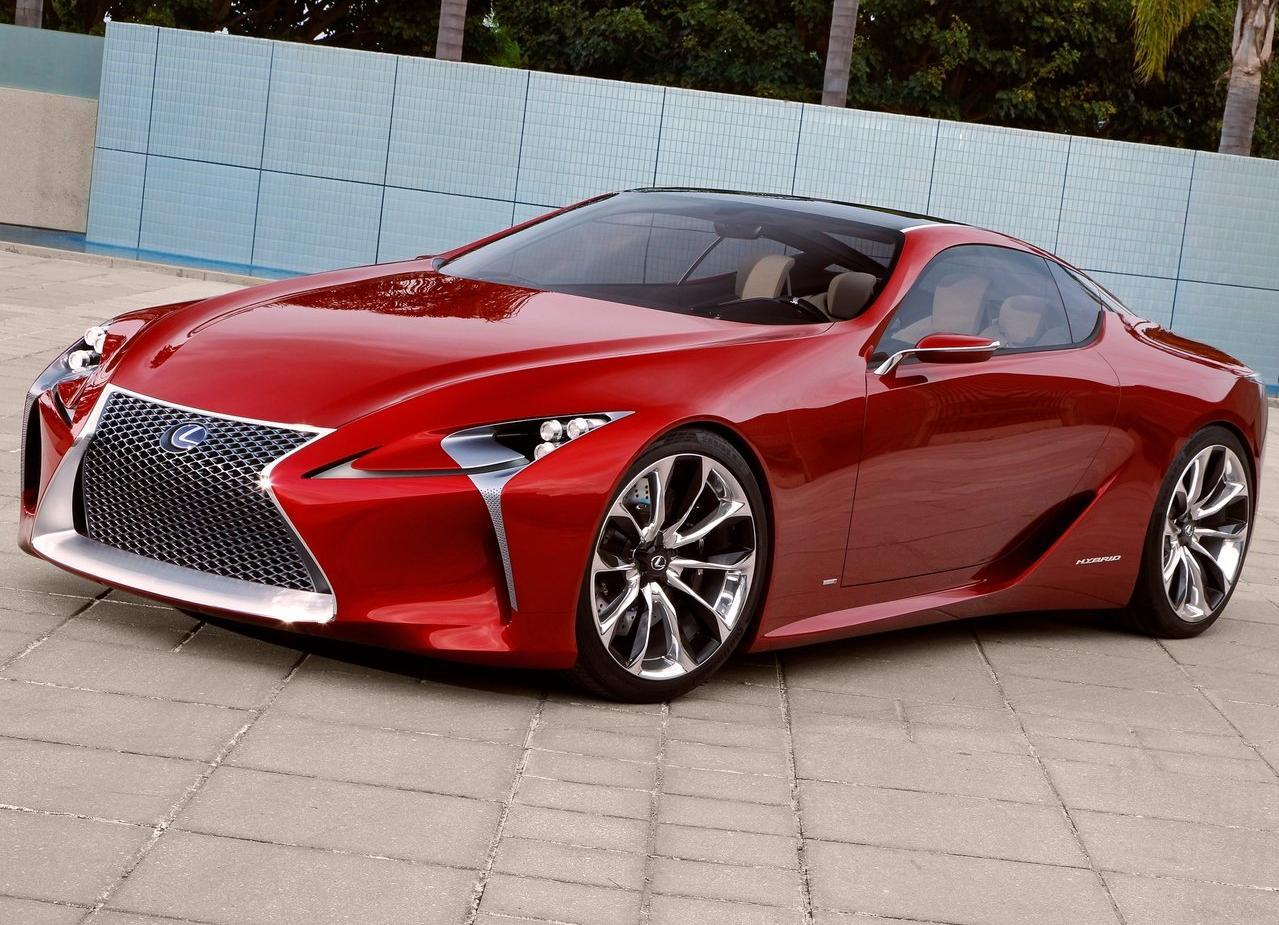 2012_Lexus_LF-LC_Concept