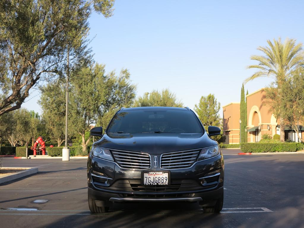 2015_Lincoln_MKC_AWD_19