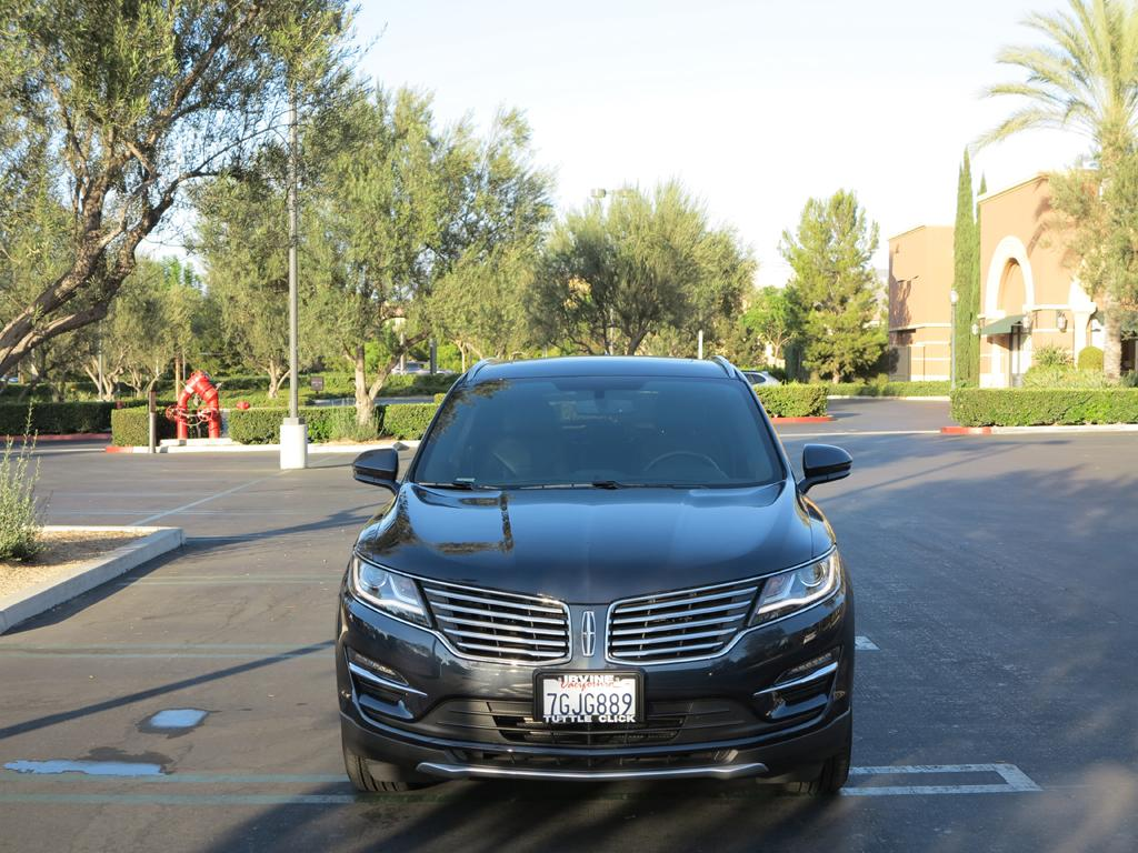 2015_Lincoln_MKC_AWD_20