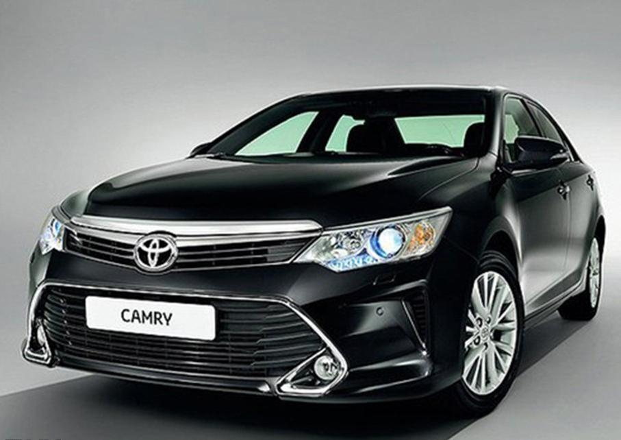 2015 toyota camry archives car news and. Black Bedroom Furniture Sets. Home Design Ideas
