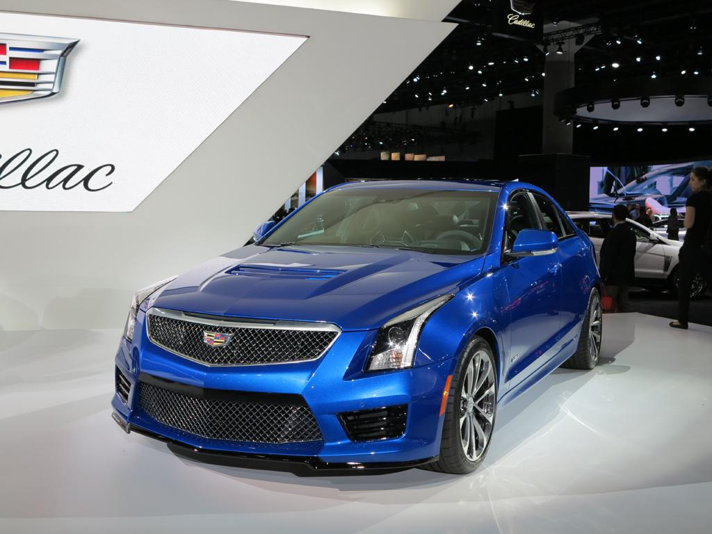 new v performance gets car ats cadillac name blue price cts review a