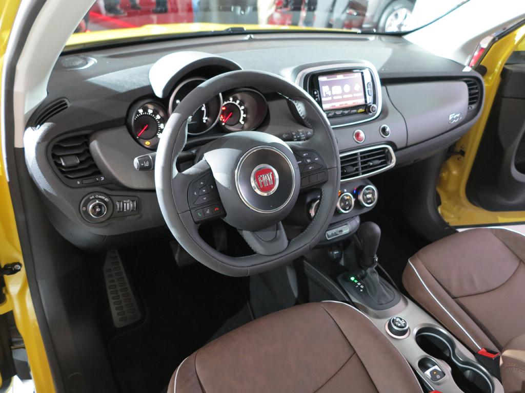 fiat 500x 2 4 engine  fiat  free engine image for user