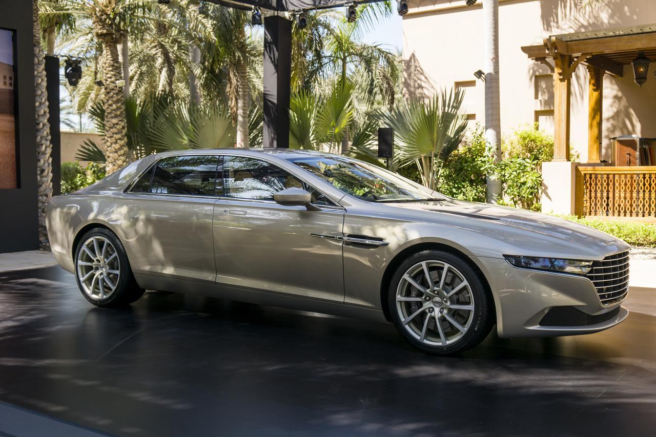 Aston_Martin_Lagonda_4