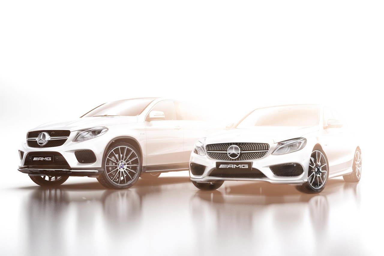 Mercedes-AMG_Sport_Teaser