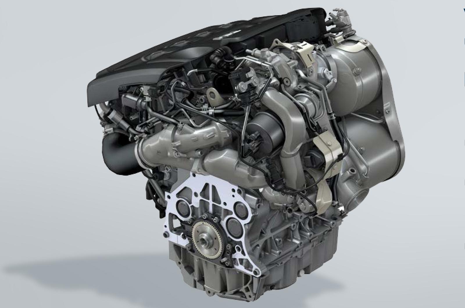 Volkswagen_TDI_ElectricTurbo