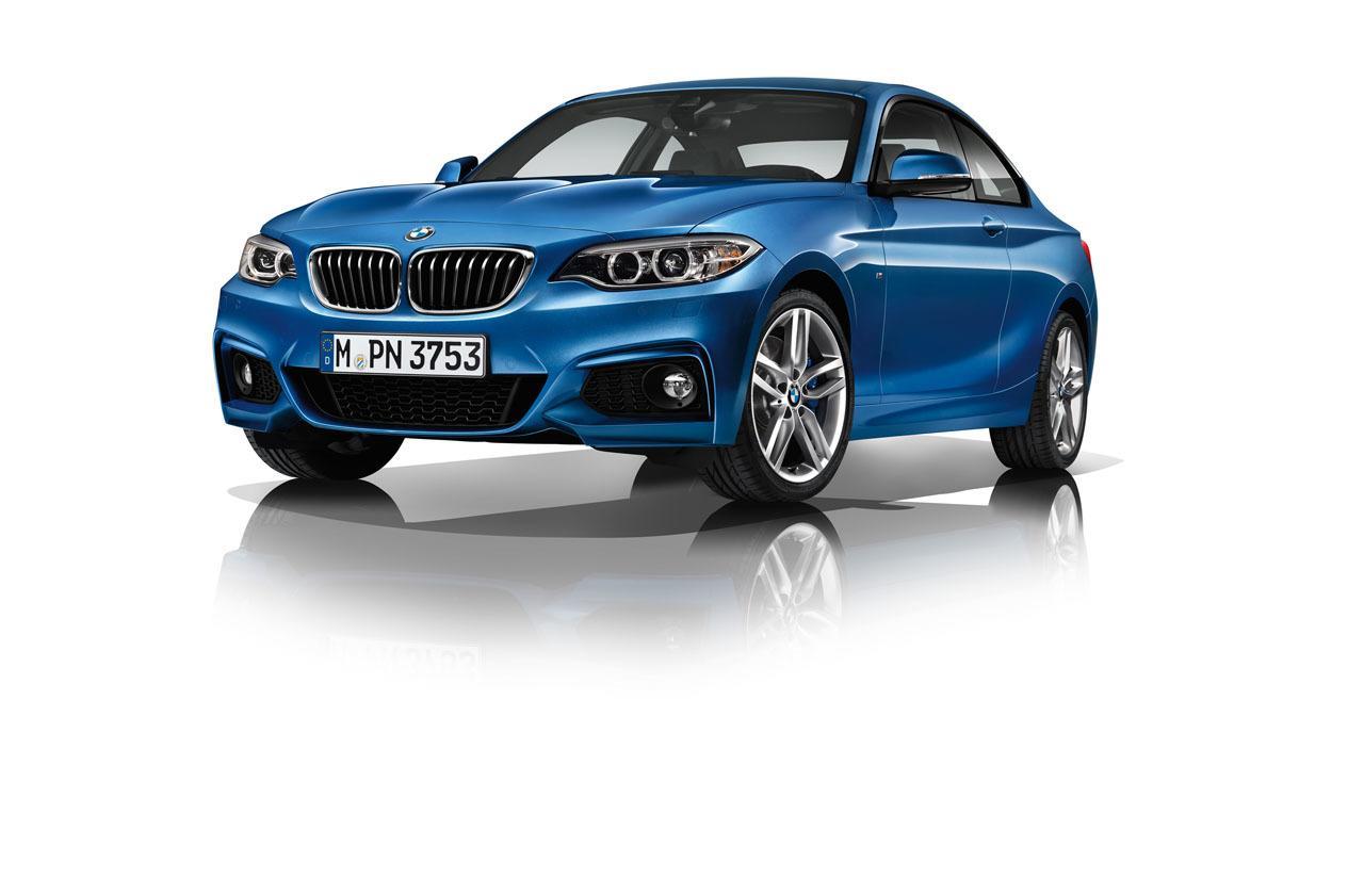 2015_BMW_2_Series_1