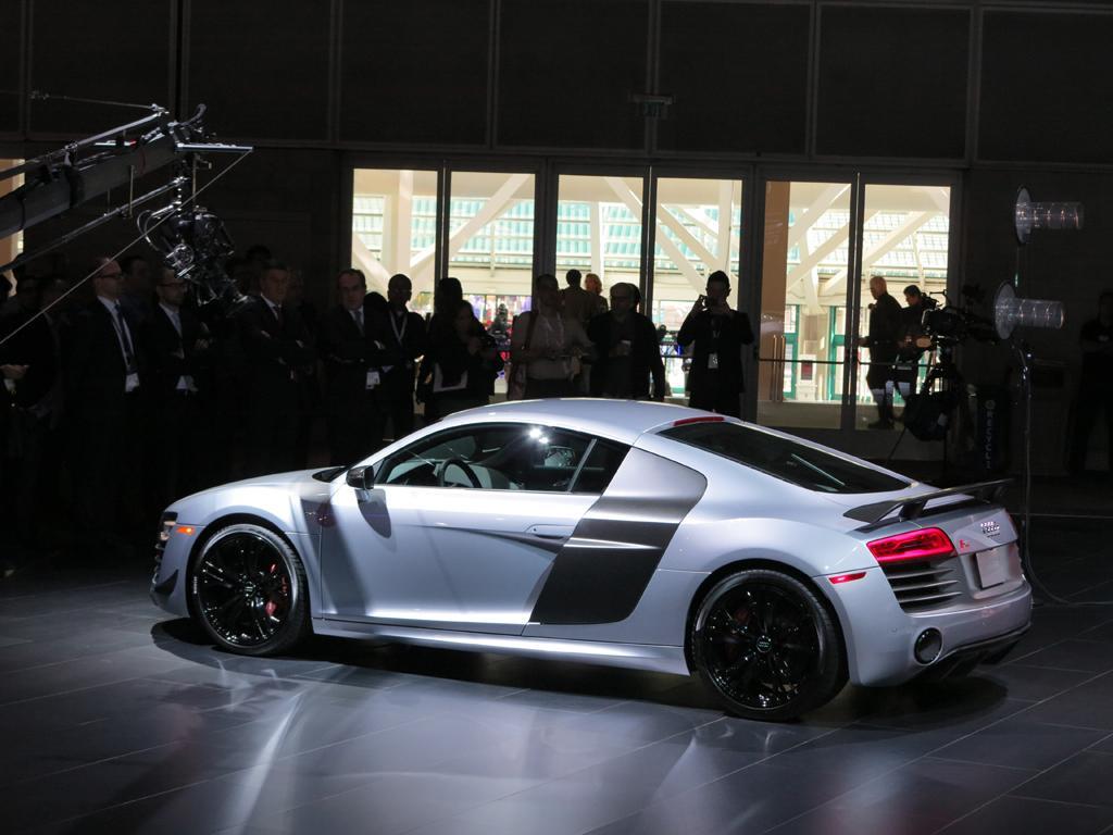 Audi_2014_LA_Auto_Show_1