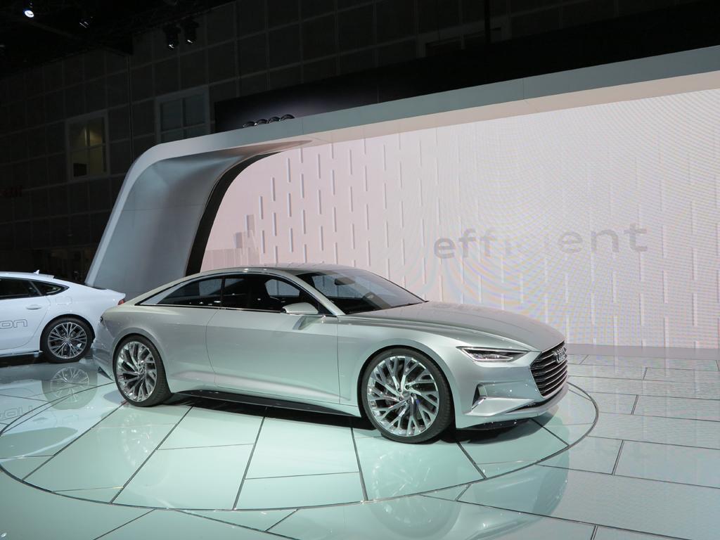Audi_2014_LA_Auto_Show_3