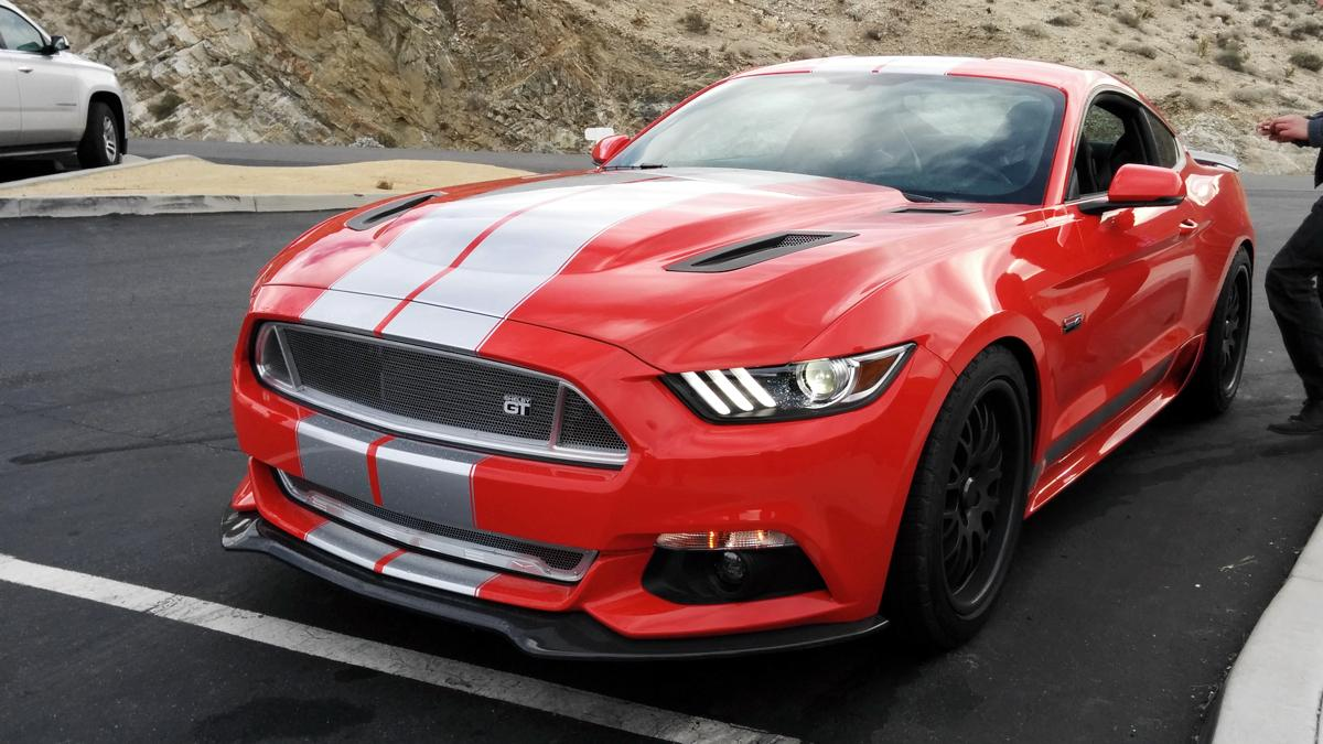 Ford_Shelby_Mustang_1