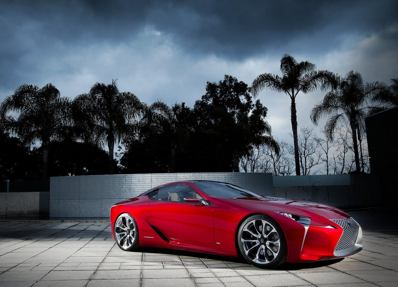 Lexus_LF-LC_Concept_5