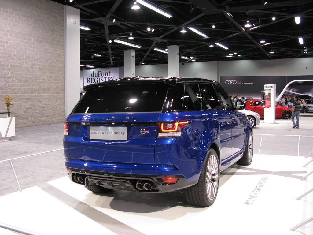 2015_Land_Rover_Range_Rover_Sport_SVR