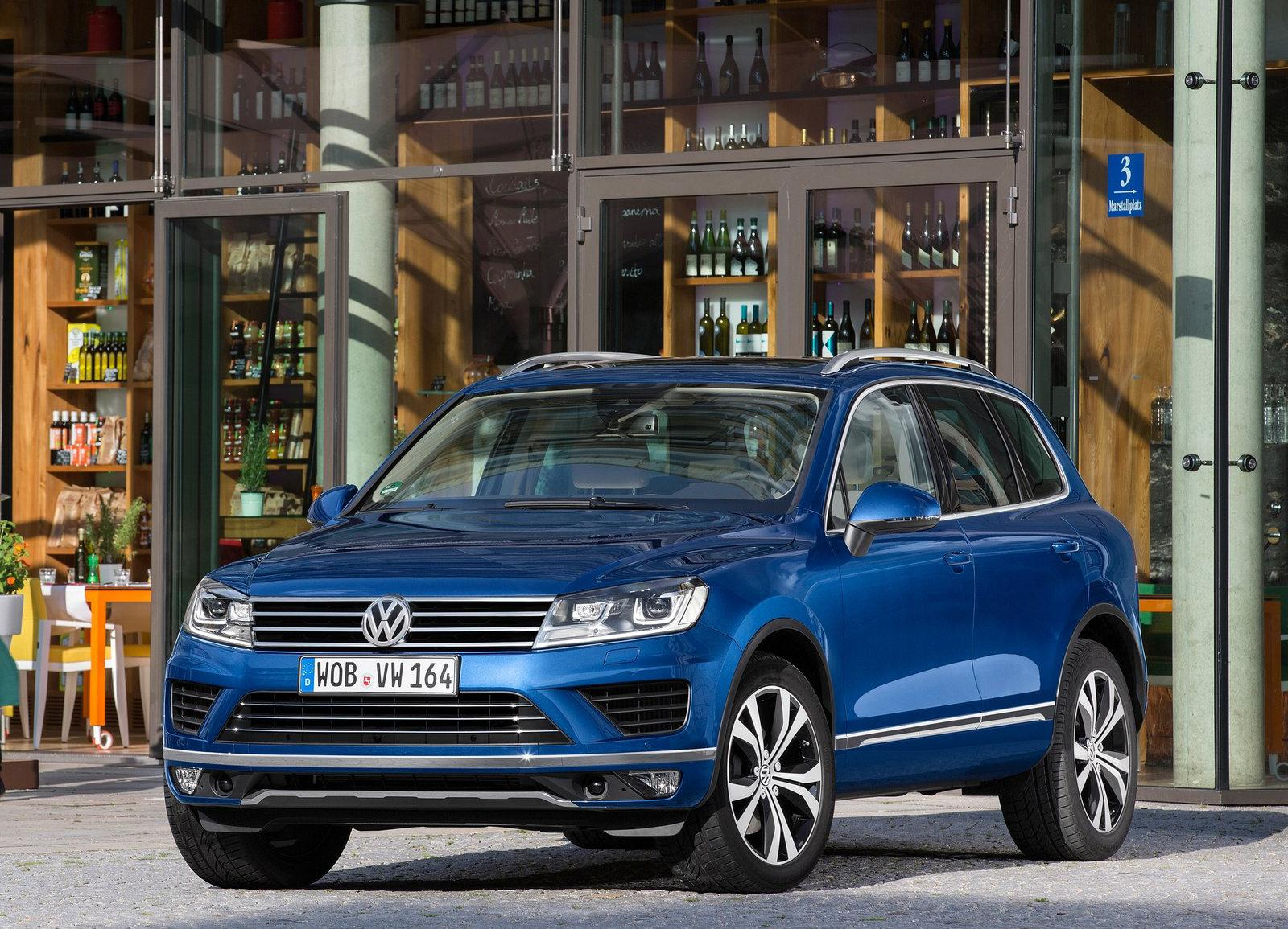 volkswagen touareg 4motion awd system a comprehensive review your ultimate. Black Bedroom Furniture Sets. Home Design Ideas