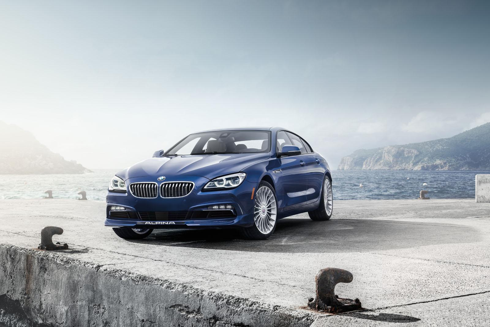 2016_BMW_Alpina_B6_xDrive_Gran_Coupe_1