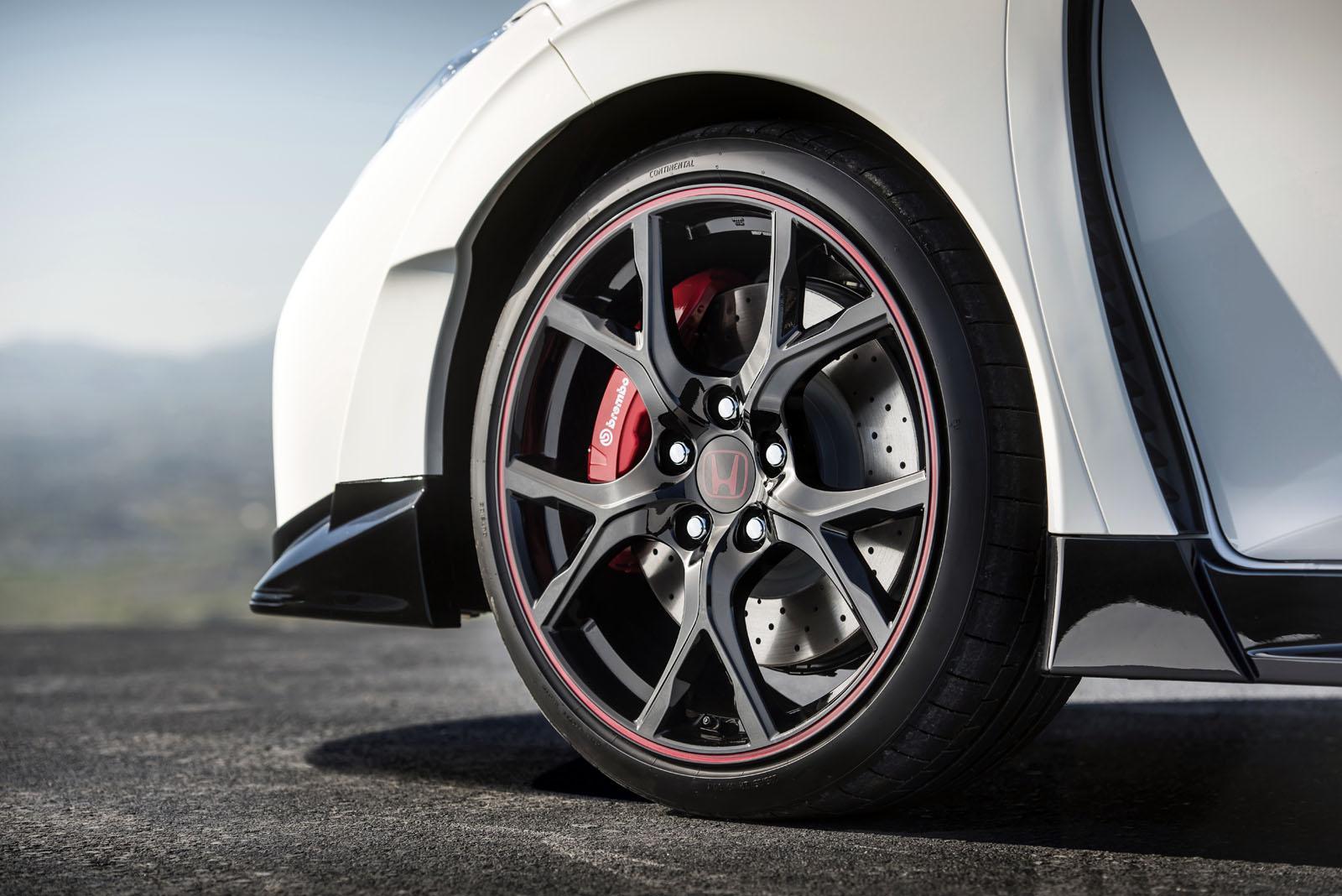 2016_Honda_Civic_TypeR_Teaser_1