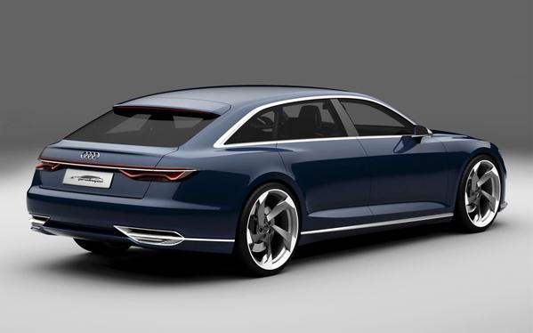Audi_Prologue_Avant_Concept_1