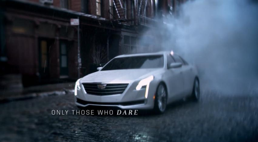 Cadillac_CT6_Teaser