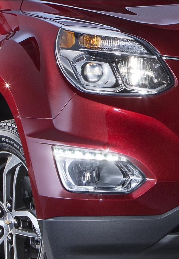 Chevrolet_Equinox_Teaser