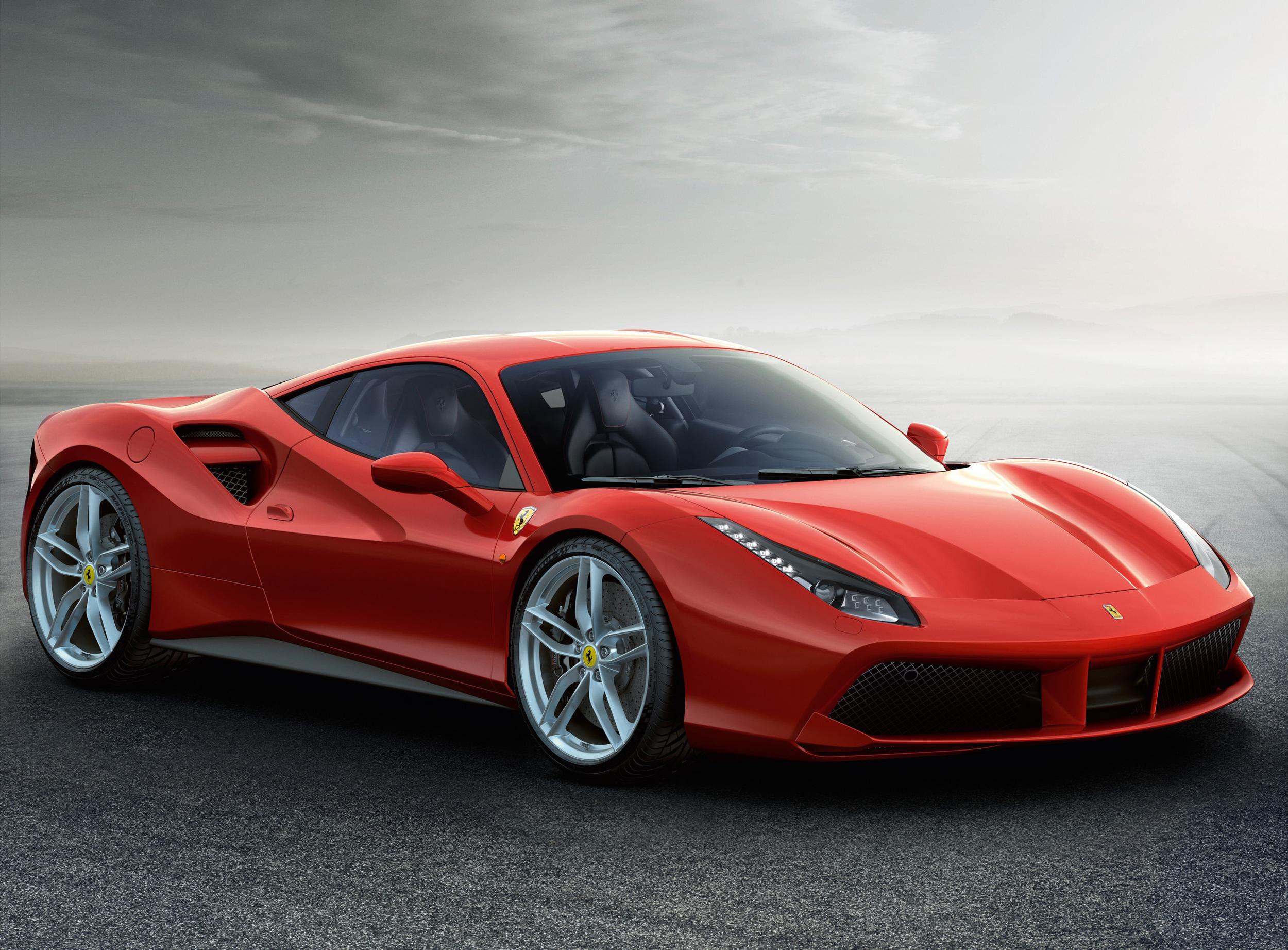 Ferrari_488_GTB_1
