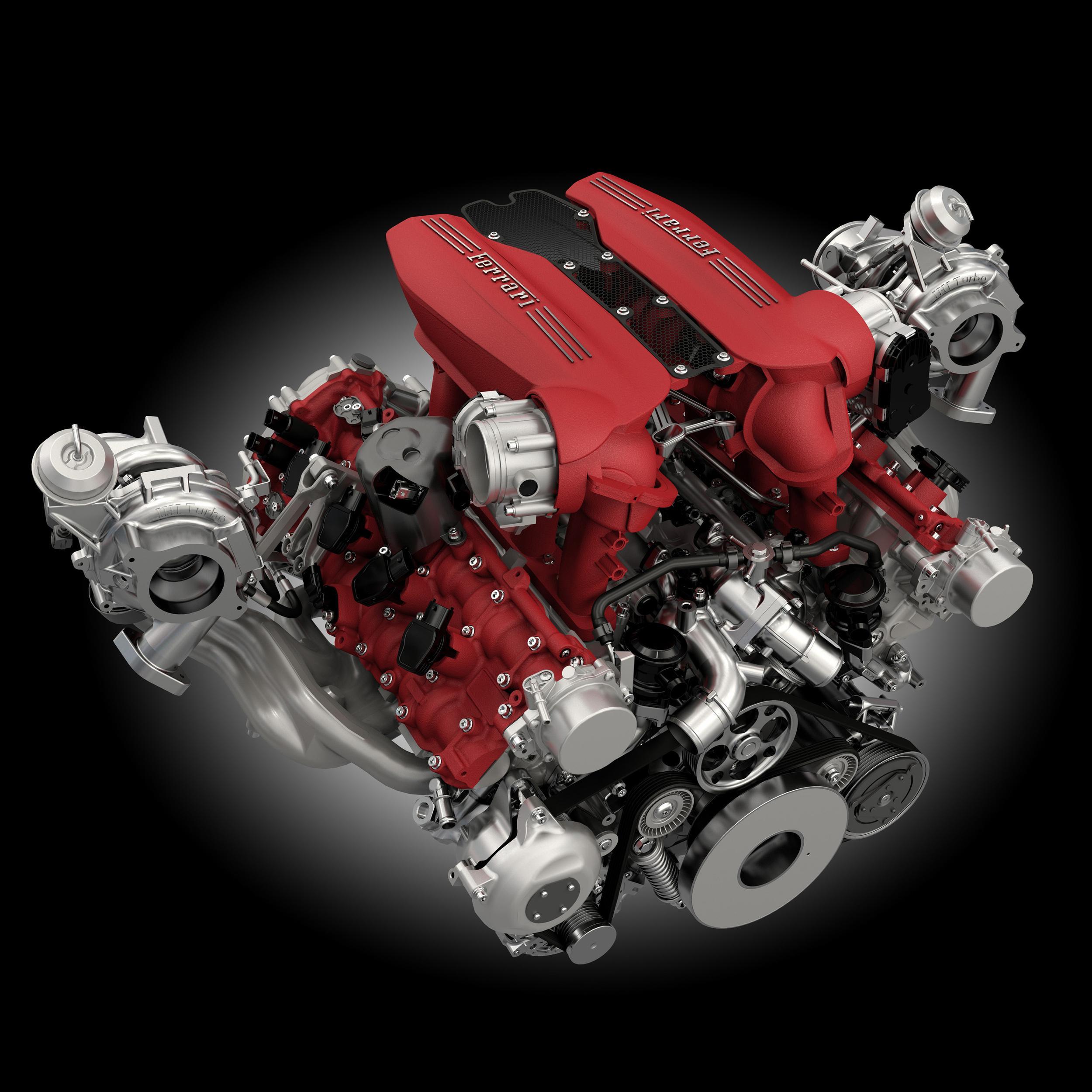 Ferrari_488_GTB_10