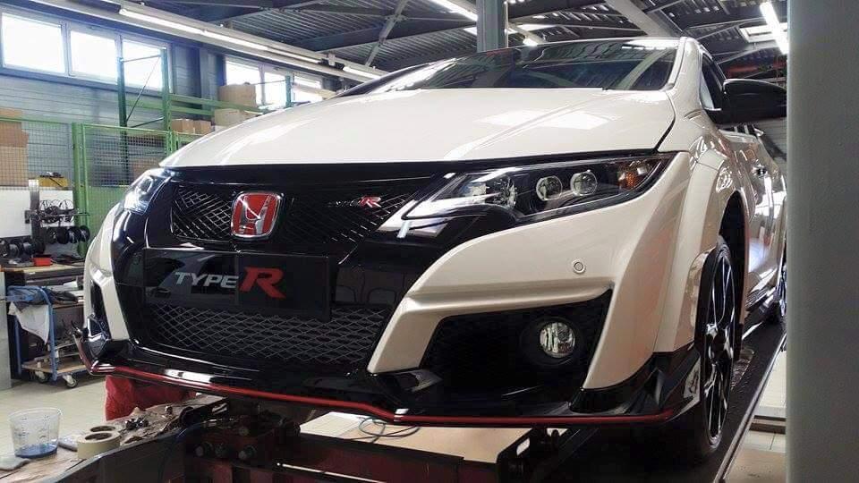 Honda_Civic_Type_R_1