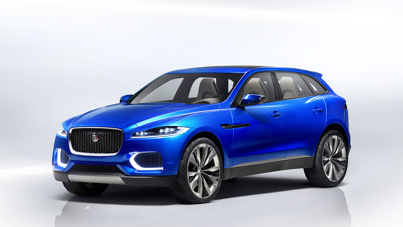 Jaguar_F-Pace_Concept