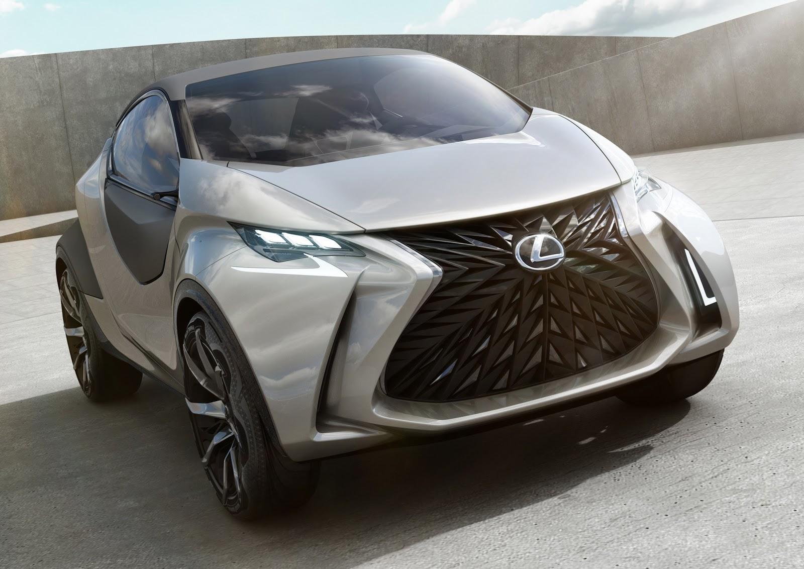 Lexus_LF-SA_Concept_2