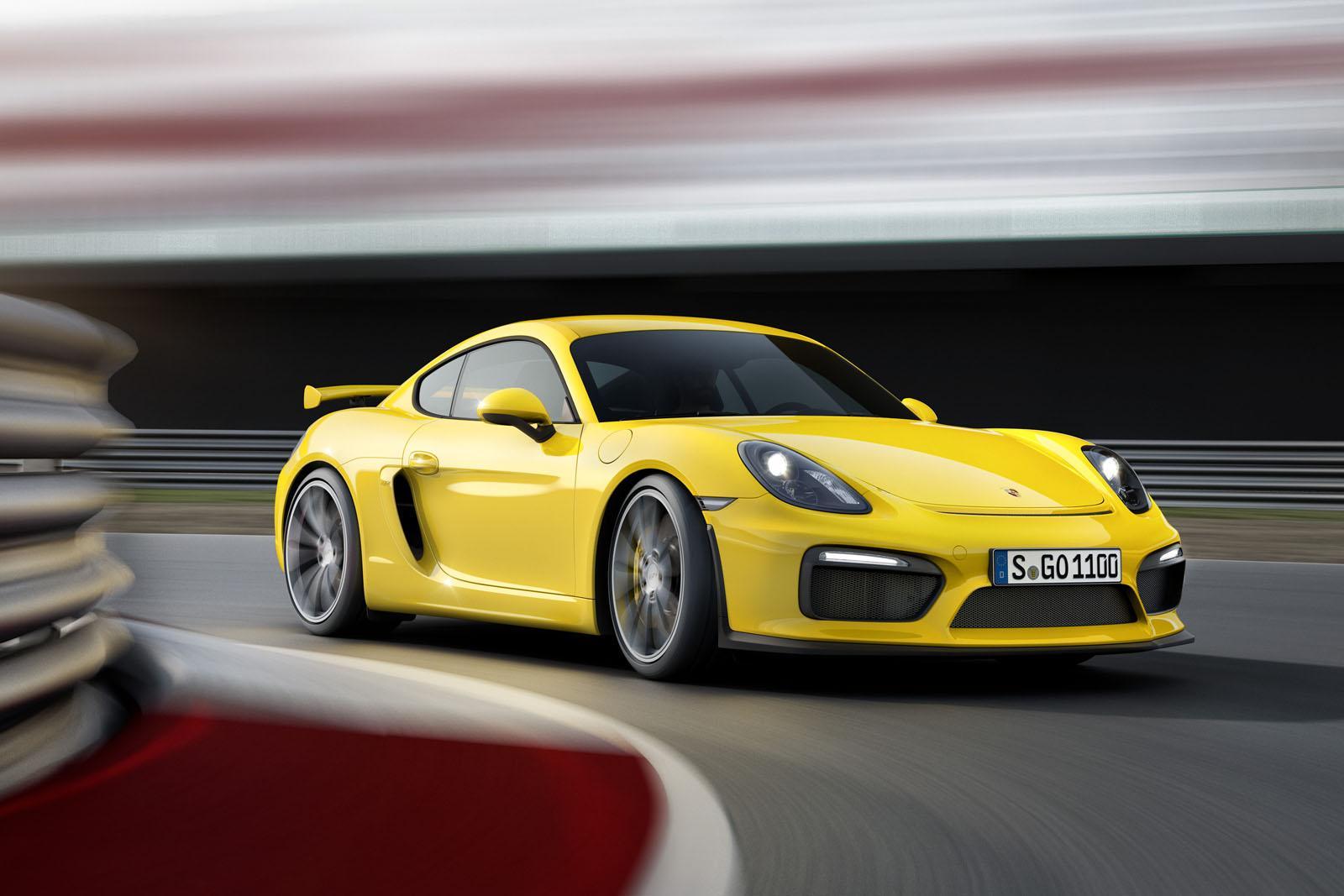 Porsche_Cayman_GT4_1
