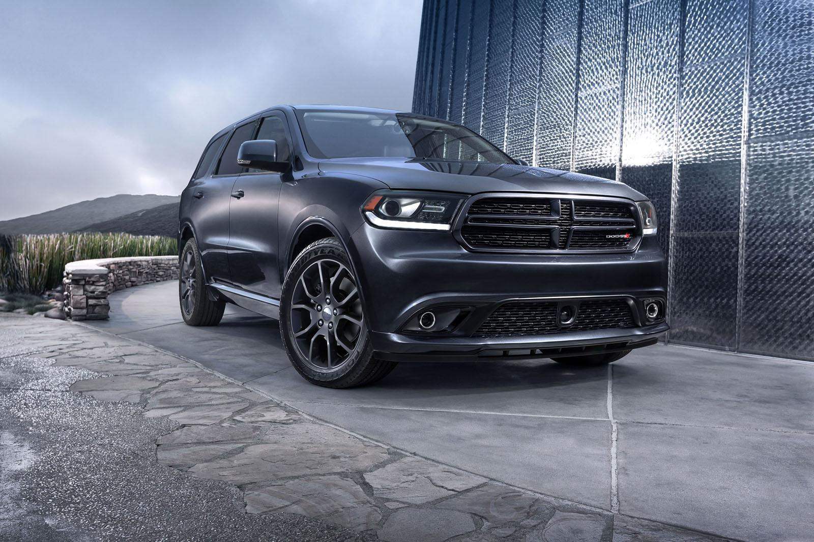 2015_Dodge_Durango_RT _1